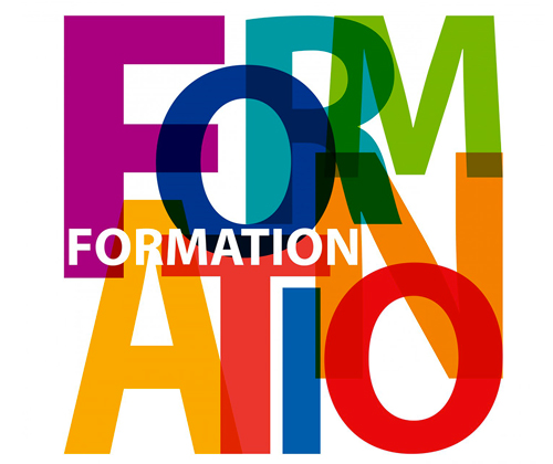 formation0