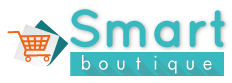 logo-smart-boutique